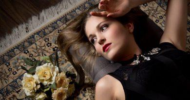 Model Mira, MUA Jana Foldova, foto di Nicolò Occhipinti