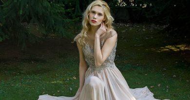 Polina Osipova
