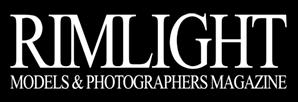logo-rimlight-header