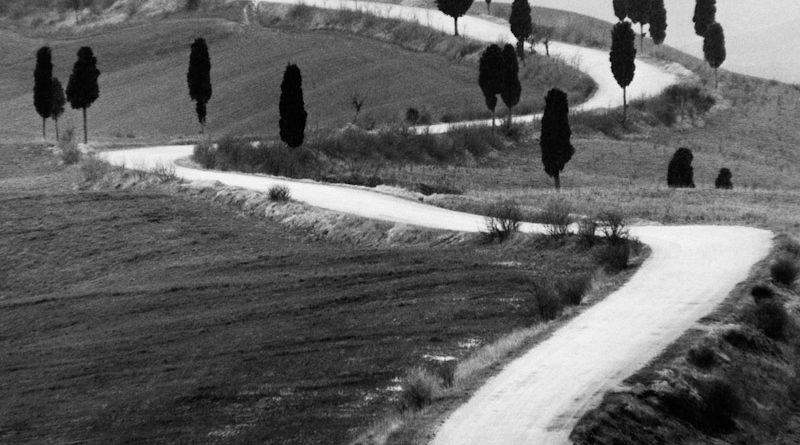 Toscana 1965
