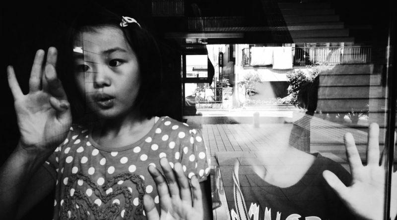"""""""Snapseed"""", Chulsu Kim"""
