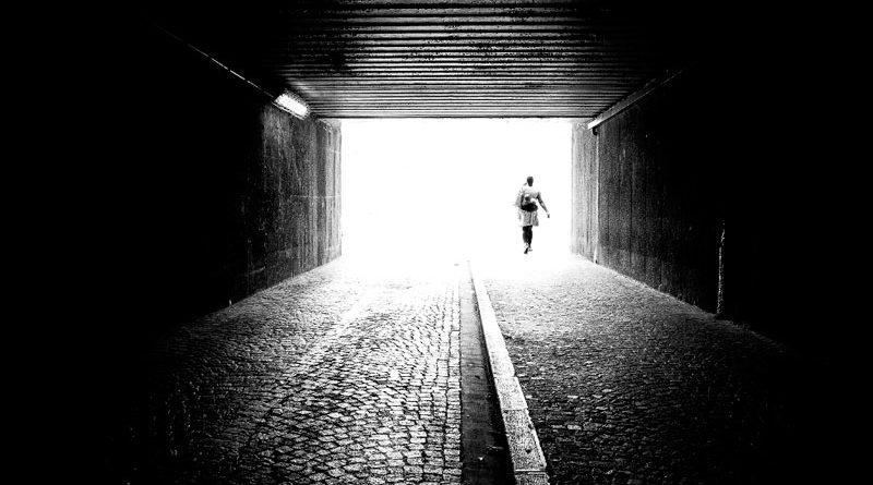 """""""Contrasti Urbani"""", Giulio Magnifico"""