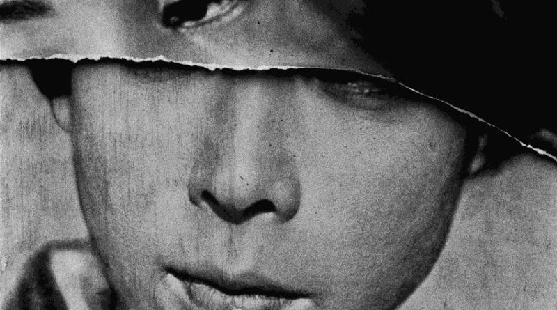 © William Klein - Locandina cinematografica, Tokyo 1961 (dalla sezione Tokyo)