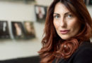 Emanuela Corsello: la mia agenzia di moda Your Way Management