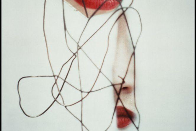 Lips, 1988