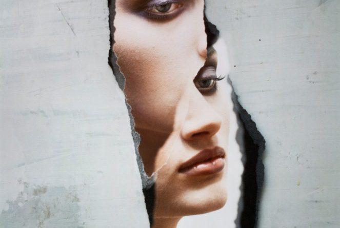Therese Bachy, 1987