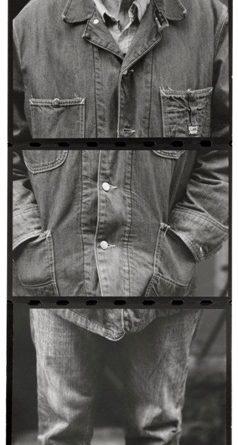 John Cage, 1977
